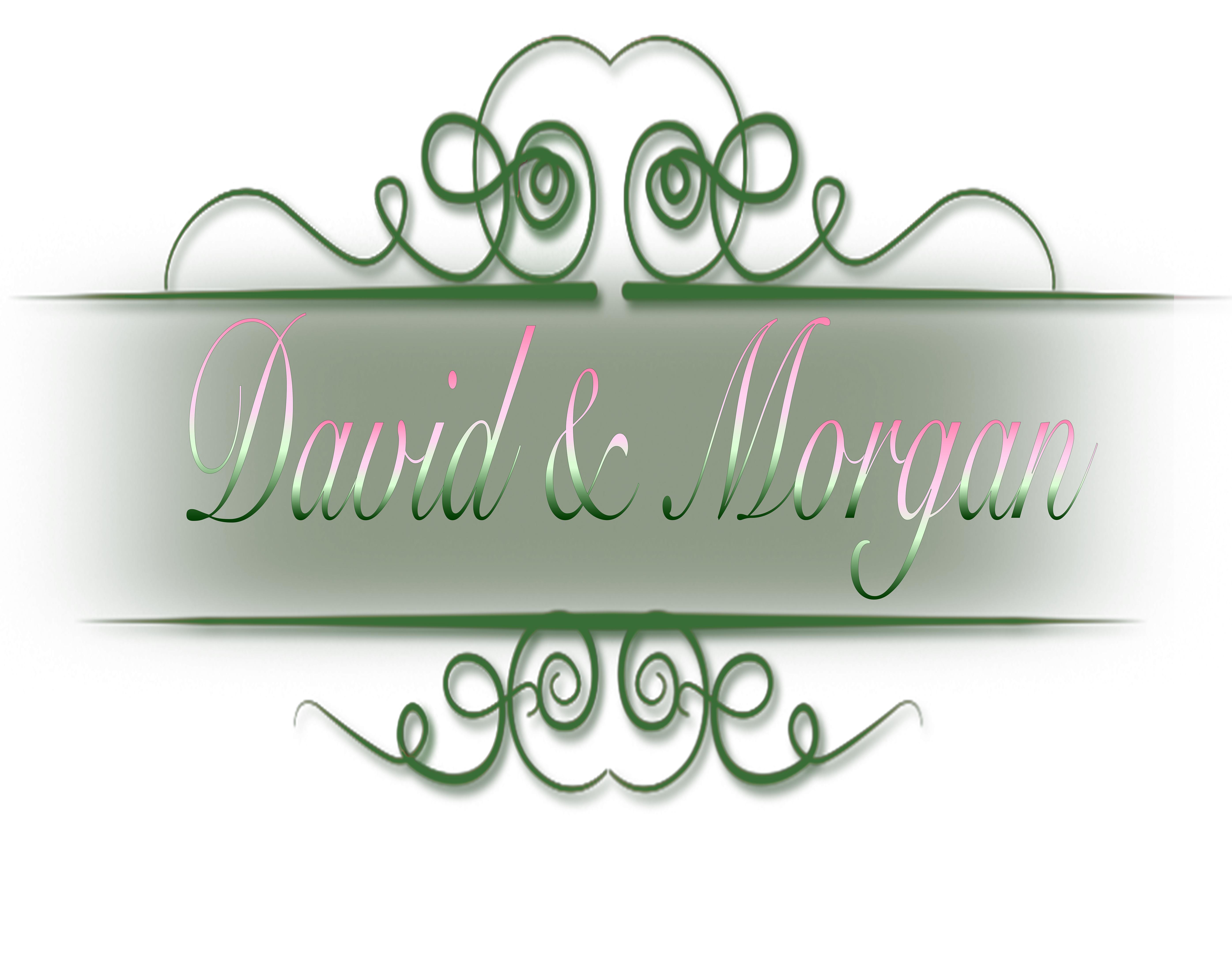 David.Morgan